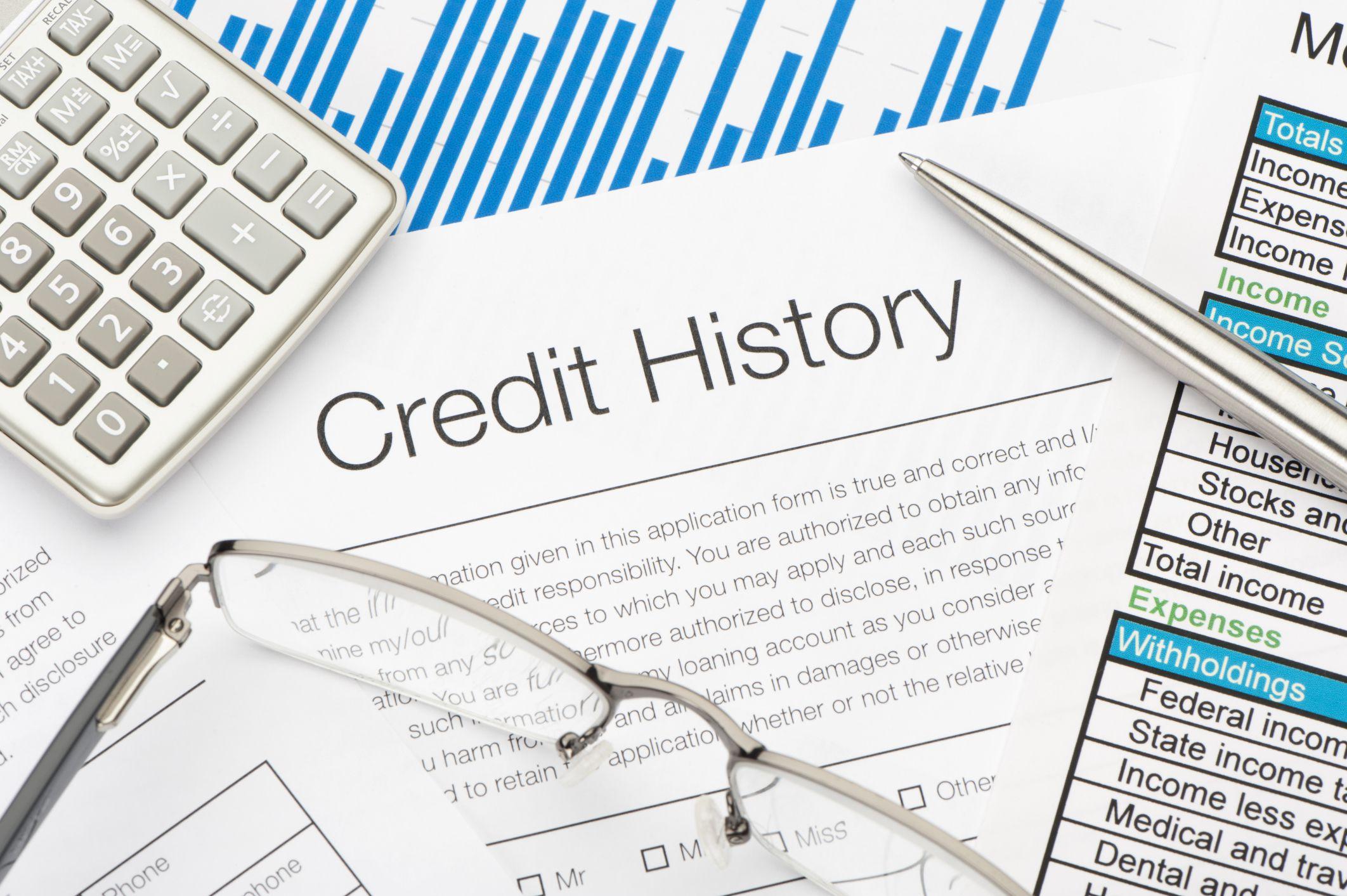 Key bank student loans default